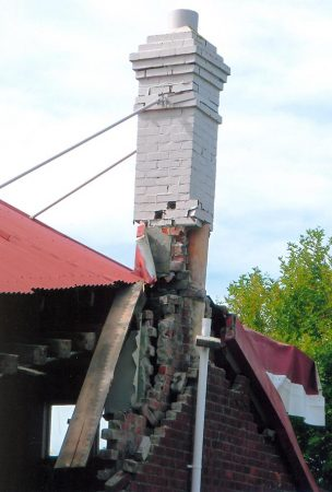 7a-Geoff-Rice-Chimney-falling-down-image-7