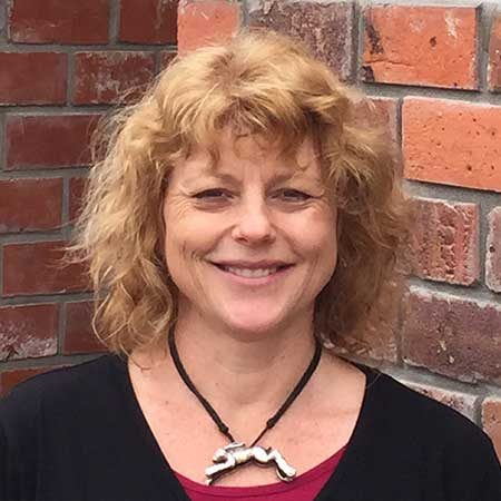 Replica Chimneys | Founder, Director, academic Dr Natalie Usmar